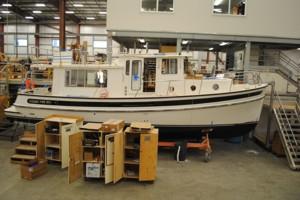 Boat01_300x200
