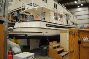 Boat02_300x200