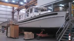 Boat03_300x169