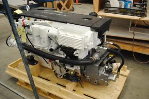 Engine_300x200